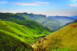 Sani Pass and Lesotho Day Tour from Durban