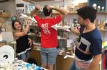 Made In Thessaloniki - Shop like a Local