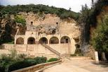 Half Day Sightseeing Tour of Paphos from Paphos