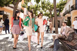 La Rozas Village Shopping Day Trip from Madrid
