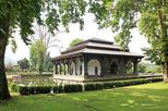 Heirlooms From The Past: A Tour of Srinagar's Mughal Gardens