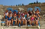 Best Of Ephesus Tour from Kusadasi Port