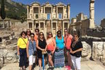 Best Of Ephesus Tour from Selcuk Hotels