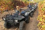 1 Hour Nature Quad bike trail