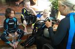 Kids' Discover Scuba Diving in Boracay for 10 years old and up