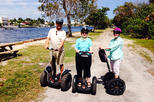 90 Minute Segway Tour - Hugh Taylor Birch State Park
