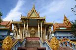 Battambang City Walking Tour