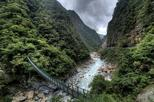 3-Day Hiking Tour in Taroko Gorge
