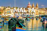 Community Sailing from Malta to Sicily and Back Again!