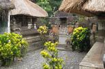 Bali Heritage and art tour