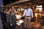 Europe - England: Fully Guided Tour of Warner Bros Studio Tour London – The Making of Harry Potter