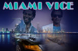 Miami Movies TV Shows and Stars Tour by Bus and Boat