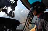 Helicopter Day Tour to Everest Base Camp