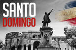 All-Inclusive Full-Day Colonial Santo Domingo Historical Tour