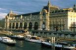 Europe - France: Super Saver Skip-the-line & Private Guided Tour: Louvre and Orsay Museums