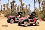 Africa & Mid East - Morocco: BUGGY EXCURSION IN AGAFAY DESERT AND LAKE FROM MARRAKECH: