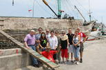 JAKARTA SIGHTSEEING TOUR (PRIVATE COACH TOUR)
