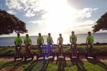 Maui Sunset Segway Tour
