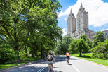 A Complete Manhattan with Central Park Bike Tour