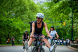 Complete Brooklyn Bicycle Tour