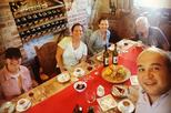 Authentic Family Farm to Table Culinary Tour From Dubrovnik and End in Split