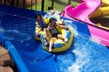 Wet 'n' Wild Phoenix Water Park Admission