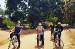 BEST WAY TO SEE MOROGORO TOWN WITH BIKE TOUR