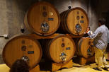 Amarone Wine-Tasting Tour with Lunch from Verona