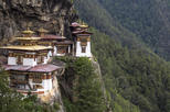 Bhutan Tour  5 Nights 6 Days
