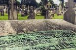 Dead Interesting Tour at Glasnevin Cemetery Museum