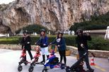 Athens Riviera Tour by TRIKKE