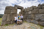 Essences of Cusco 5 Days 4 Nights