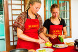 Cooking Class and Crafts Village by Boat from Da Nang