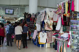 Half-day Shopping tour in Ho Chi Minh City