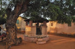 1-Day Tour of Historical Villages and Lake Togo