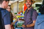 Alternative Tour of Tel Aviv - Discover Food, People and new Cultures