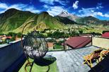 2 Days in Mtskheta & Kazbegi  with Overnight at Local Guesthouse