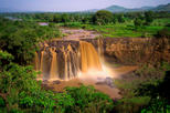5 Days North Ethiopia Tours