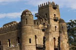 Gondar City Tours