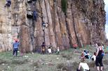 1 Day Lake Naivasha and Hells Gate Small Group Day Tour With Boat Ride Day Trip