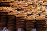 Nuremberg Christmasmarket - Culinary and Tradition
