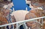Hoover Dam Mini Tour