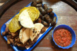 Best Food Tour in Medellin: Try Our Authentic Food and Drinks in a Fun Way