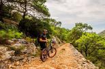 Rhodes by Bicycle. Exclusive Bike Tours
