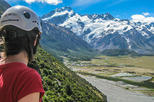 2-Day Climbing Experience at Aoraki Mt Cook Village from Wanaka