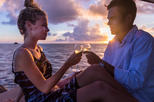 Bora Bora Private Sunset Cruise
