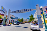 Little Italy Walking Tour