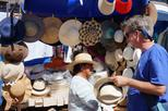 Otavalo Market - Full day