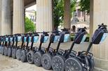 2,5h Segway Tour Berlin