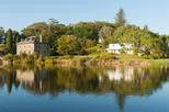 Bay of Islands Private Guided Tour visiting historic places of interest